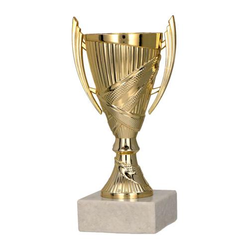 Puchar ZOJA (1 wielkość)