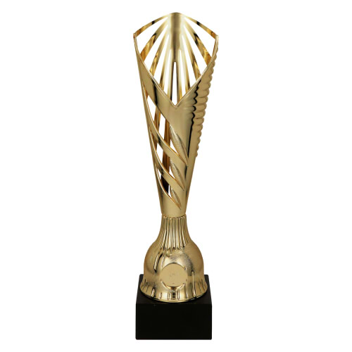 Puchar WERONA (3 wielkość)