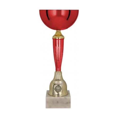 Puchar WITO RD (8 wielkości)