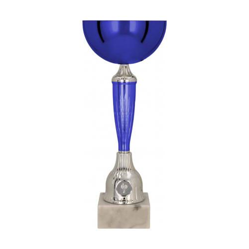 Puchar WITOS BL (8 wielkości)