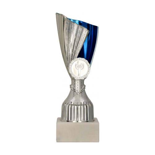Puchar ZORAS BL (3 wielkości)