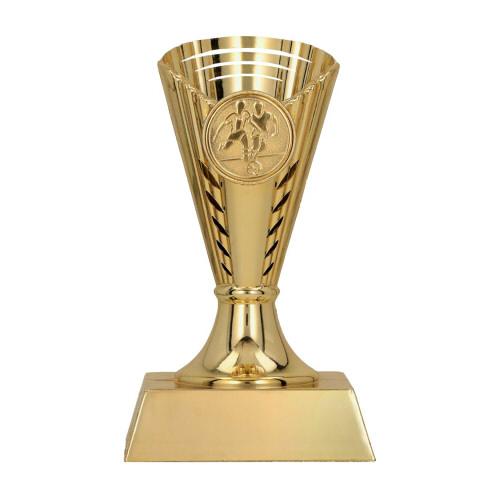 Puchar WARIO (1 wielkość)