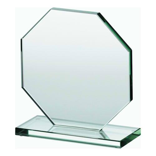 Statuetka szklana (80013)