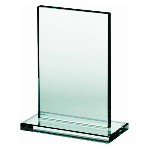 Statuetka szklana (80033)