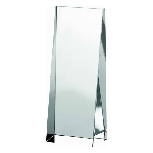 Statuetka szklana (C037)