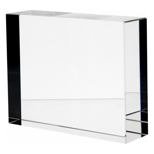 Statuetka szklana (C056)