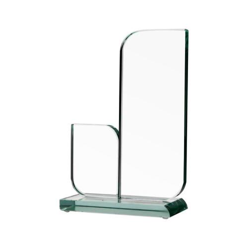 Statuetka szklana (C066)