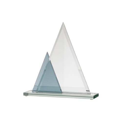Statuetka szklana (GS100-22)
