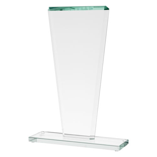 Statuetka szklana (GS103-25)