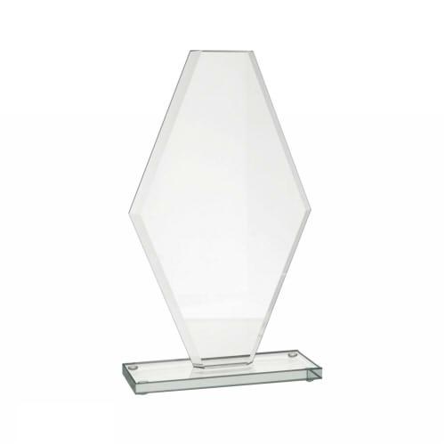 Statuetka szklana (GS104)