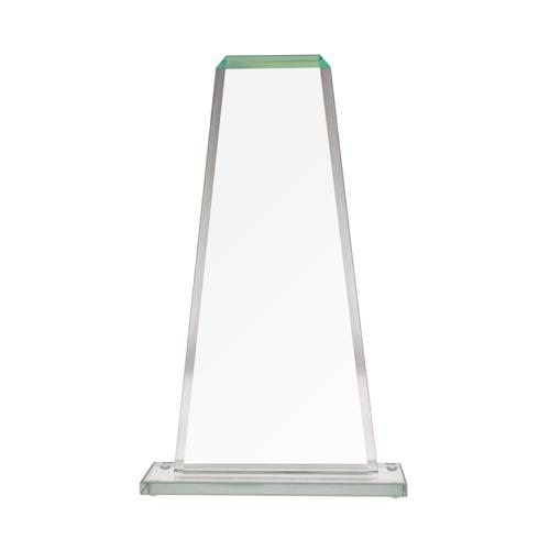 Statuetka szklana (GS108)