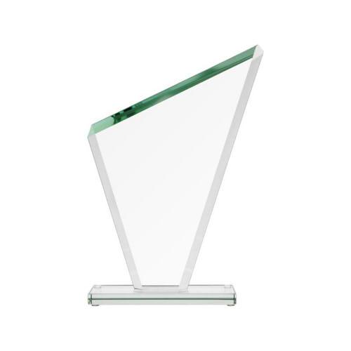 Statuetka szklana (GS201-27)