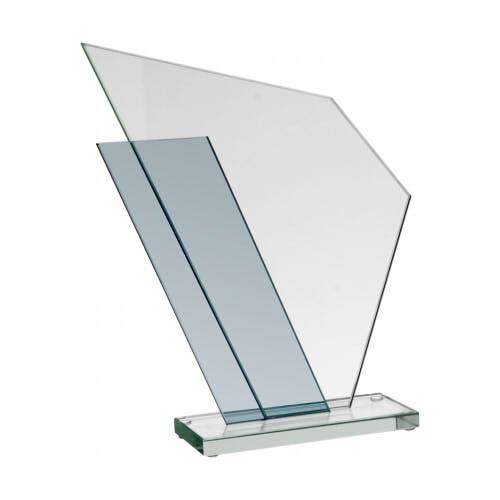 Statuetka szklana (GS615)