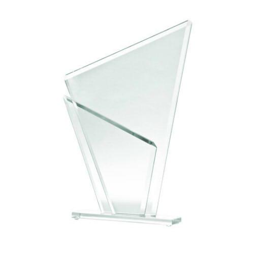 Statuetka szklana (GS802-28)