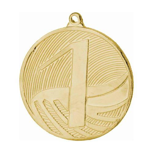 Medal (MD1291)