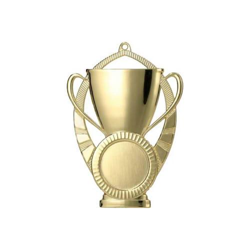 Medal (MD8560)