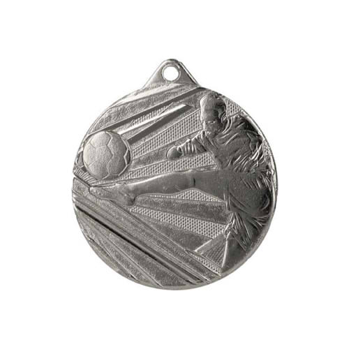 Medal (ME001)
