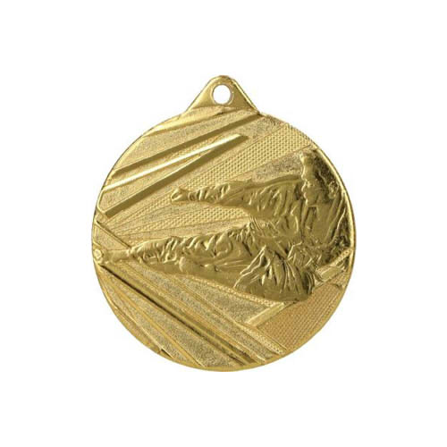 Medal (ME002)