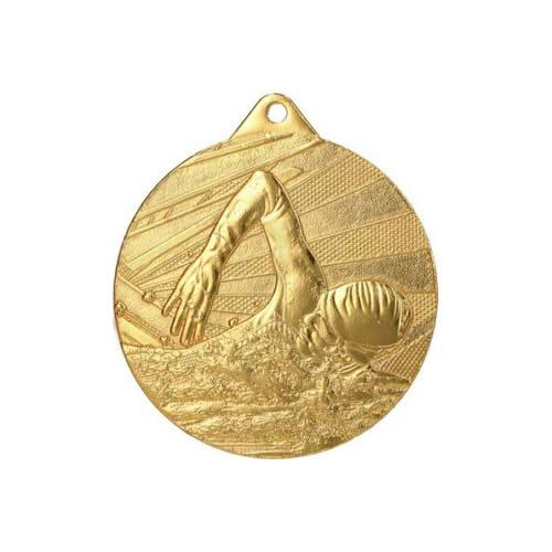 Medal (ME003)