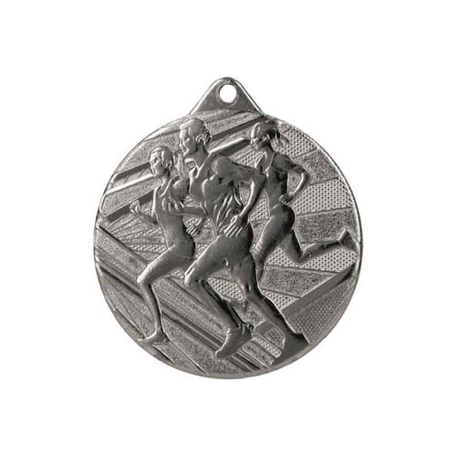 Medal (ME004)