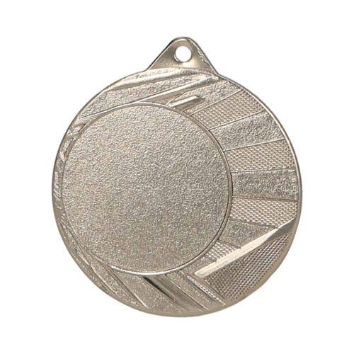 Medal (ME0040)