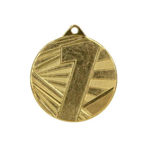 Medal (ME005)