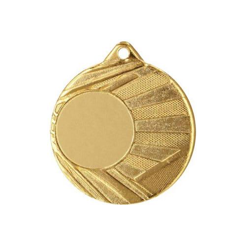 Medal (ME006)