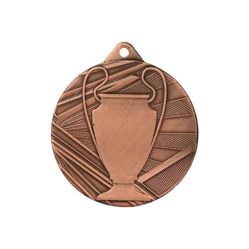 Medal (ME007)