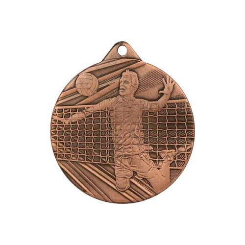 Medal (ME008)