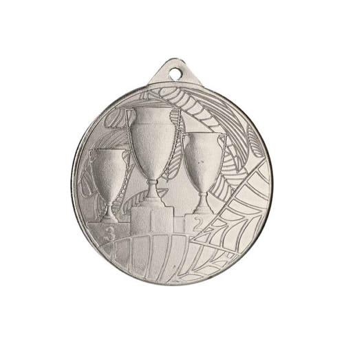 Medal (ME009)