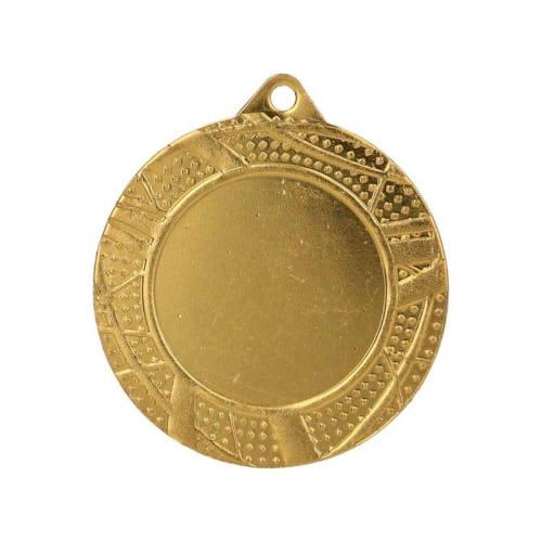 Medal (ME0140)