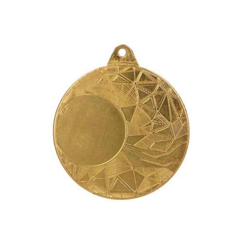 Medal (ME0150)
