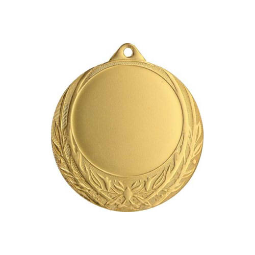 Medal (ME0170)