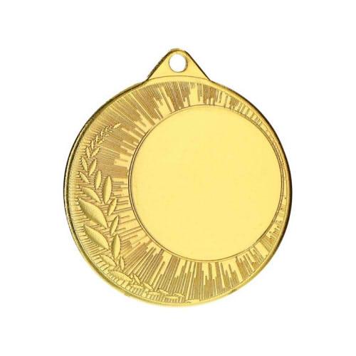 Medale (ME0240)