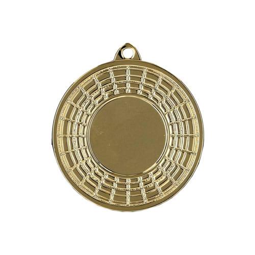 Medal (MMC0050)