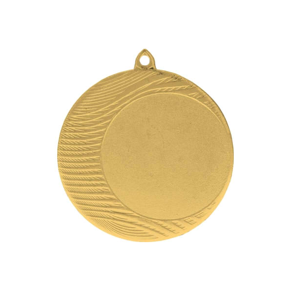 Medal (MMC1090)