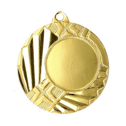 Medal (MMC1145)