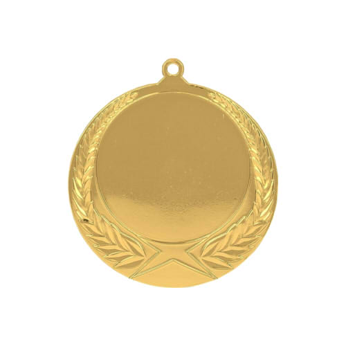 Medal (MMC1170)