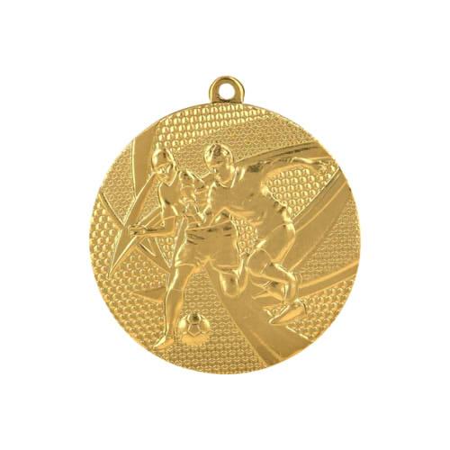 Medal (MMC15050)