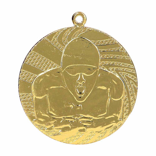 Medal (MMC1640)