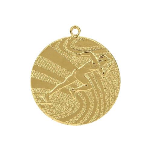 Medal (MMC1740)