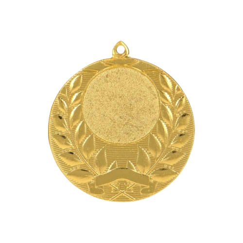 Medal (MMC1750)