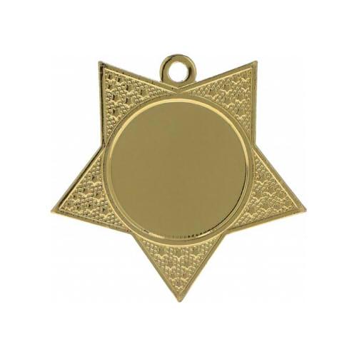 Medal (MMC18050)