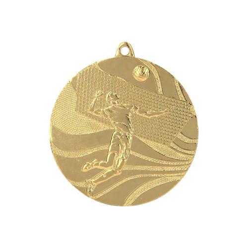 Medal (MMC2250)