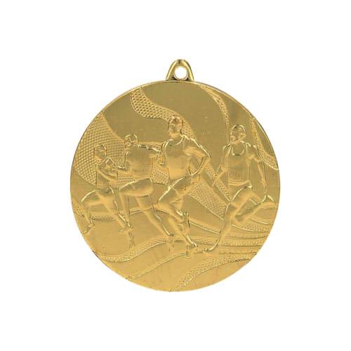 Medal (MMC2350)