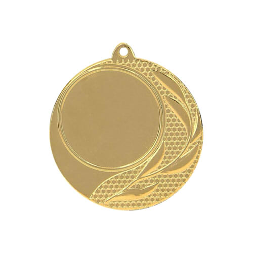 Medal (MMC2540)