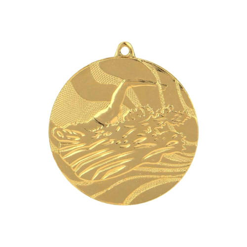 Medal (MMC2750)