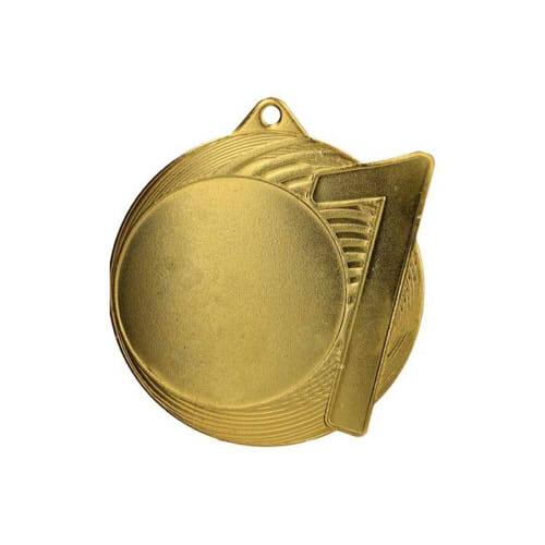 Medal (MMC3076)