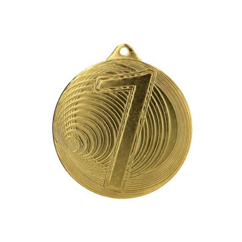 Medal (MMC3077)