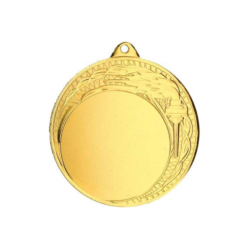 Medal (MMC3078)